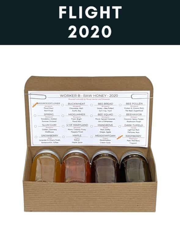 worker-b-raw-honey-flight-box-2020-a