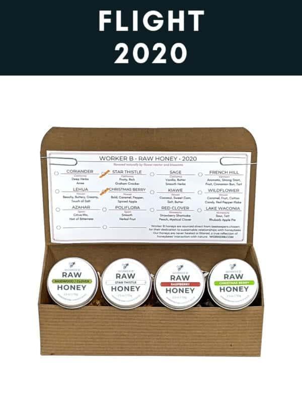worker-b-raw-honey-flight-box-2020-b