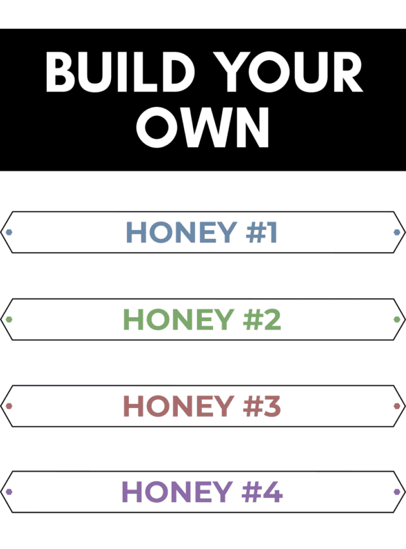 worker-b-raw-honey-flight-box-build-your-own