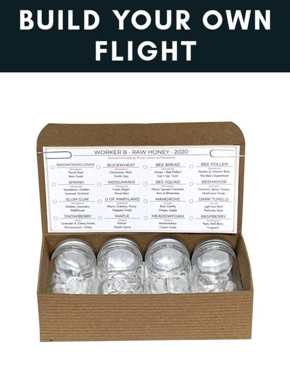 worker-b-raw-honey-flight-box-build-your-own-a