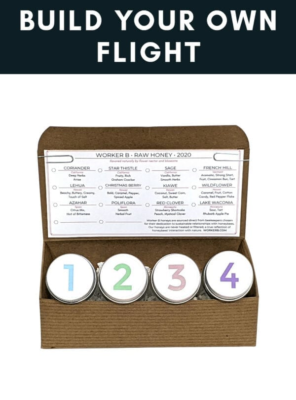 worker-b-raw-honey-flight-box-build-your-own-b
