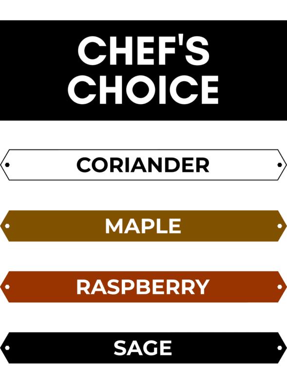 worker-b-raw-honey-flight-box-chefs-choice