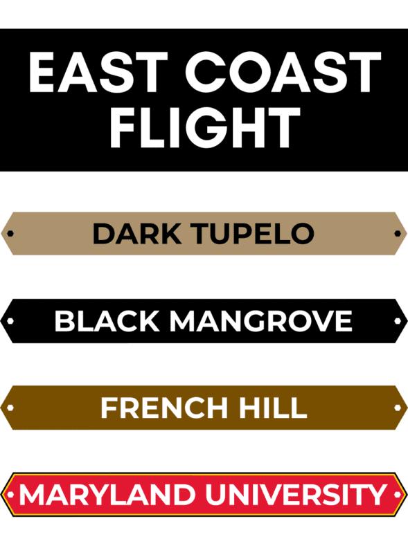 worker-b-raw-honey-flight-box-east-coast
