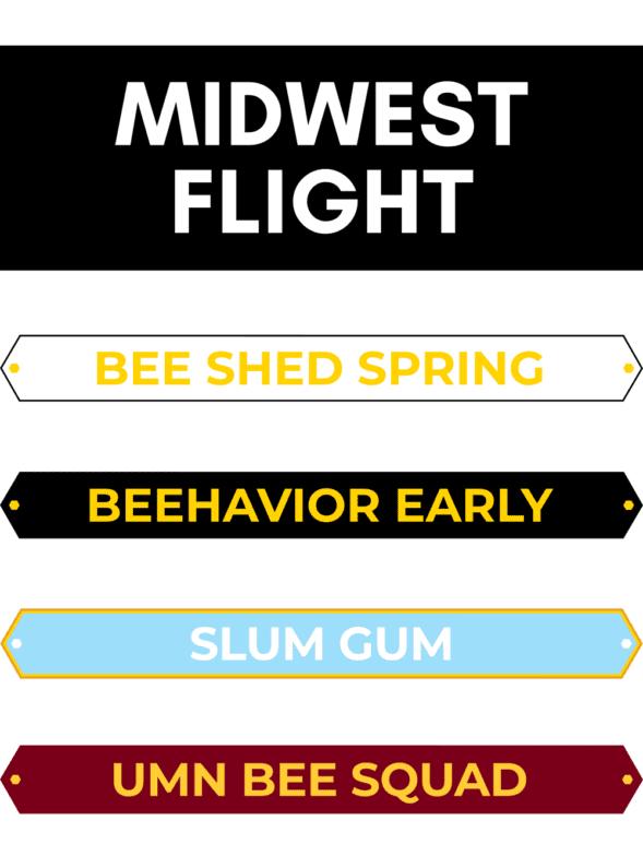 worker-b-raw-honey-flight-box-midwest