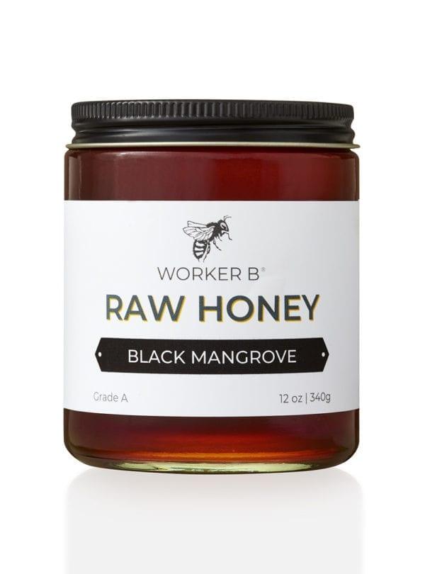 worker-b-raw-honey-full-black-mangrove-florida
