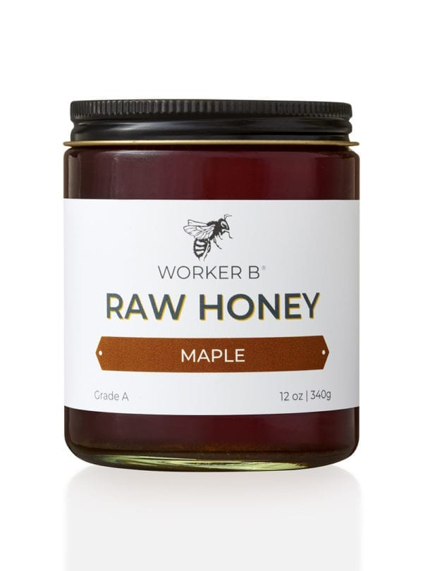 worker-b-raw-honey-full-maple