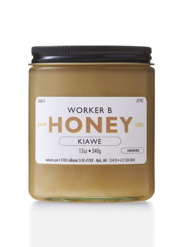 worker-b-raw-honey-kiawe