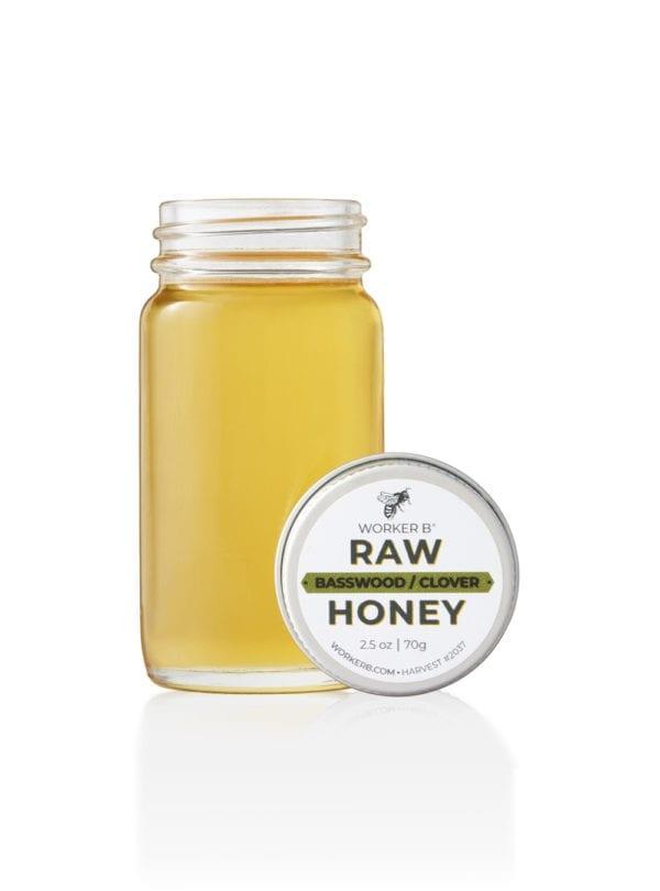 worker-b-raw-honey-mini-basswood-clover
