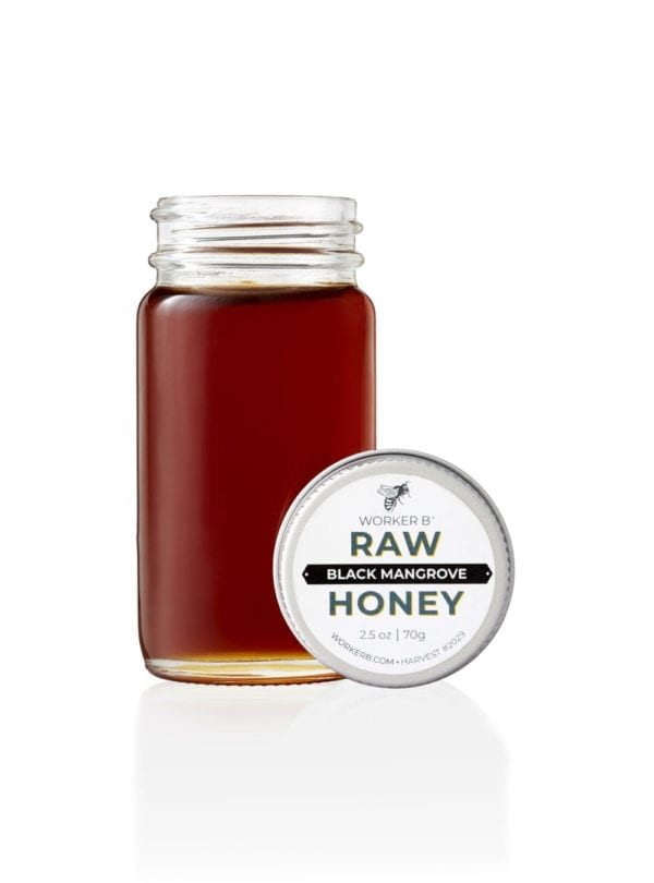 worker-b-raw-honey-mini-black-mangrove