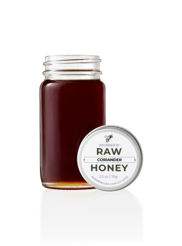 worker-b-raw-honey-mini-coriander