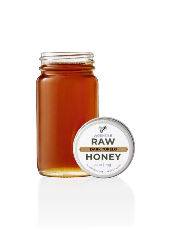 worker-b-raw-honey-mini-dark-tupelo