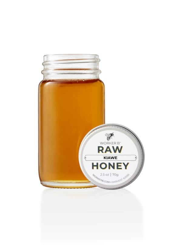 worker-b-raw-honey-mini-kiawe
