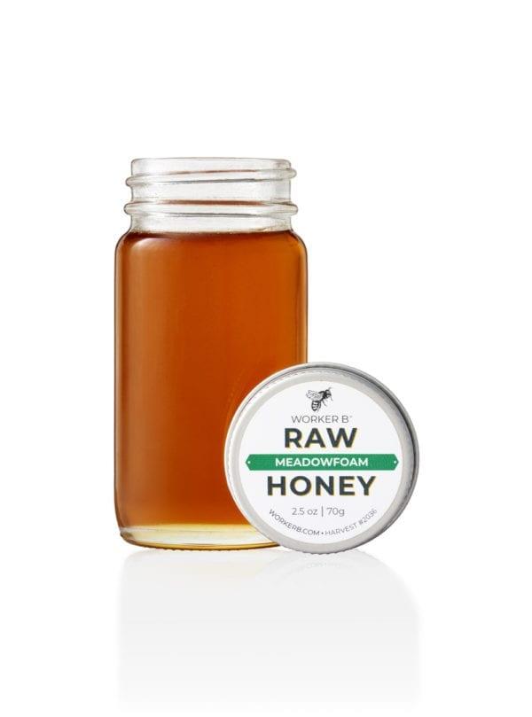 worker-b-raw-honey-mini-meadowfoam