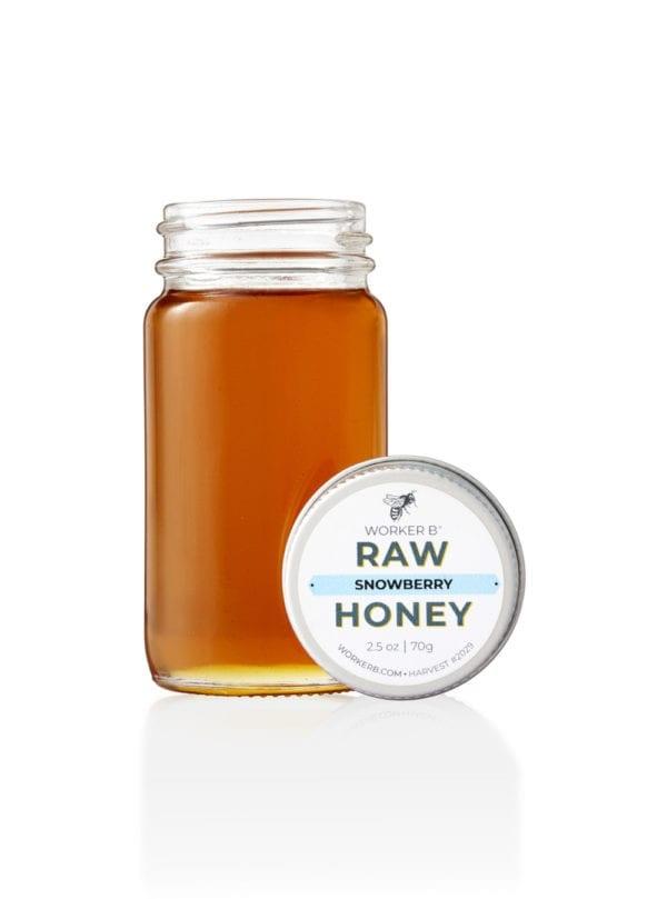 worker-b-raw-honey-mini-snowberry