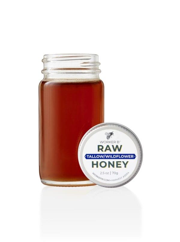 worker-b-raw-honey-mini-tallow-wildflower