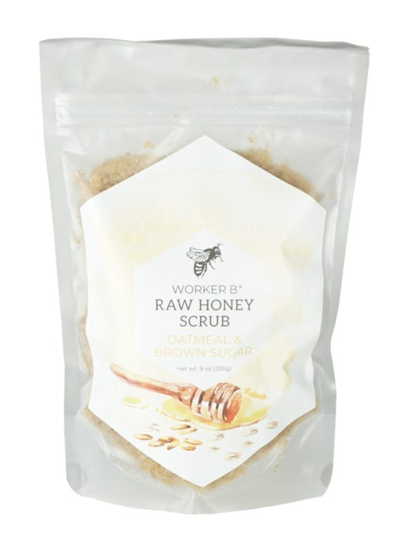 worker-b-raw-honey-oatmeal-scrub