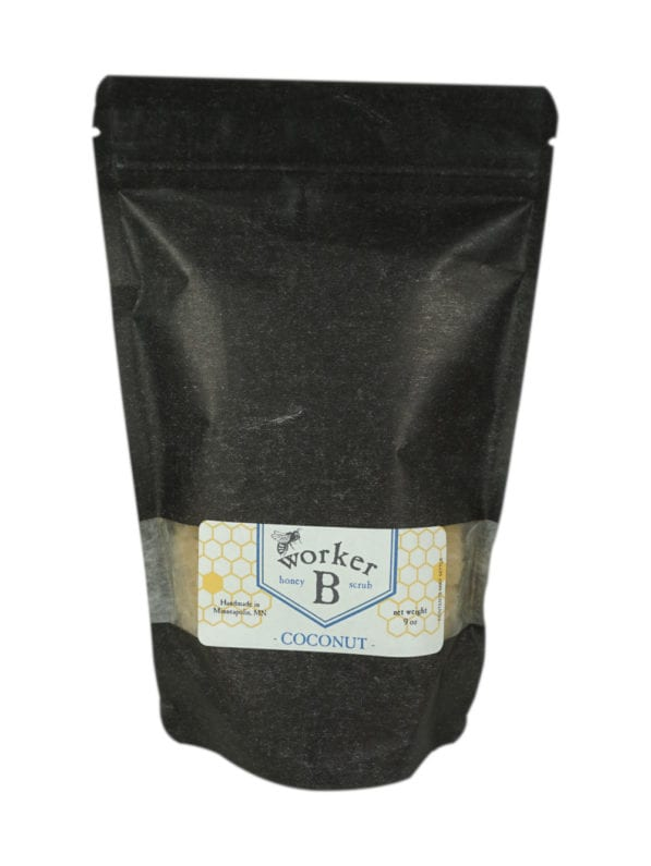 worker-b-raw-honey-scrub-coconut