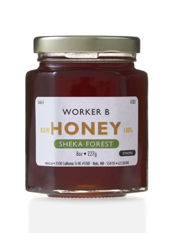 worker-b-raw-honey-sheka-forest-ethiopia