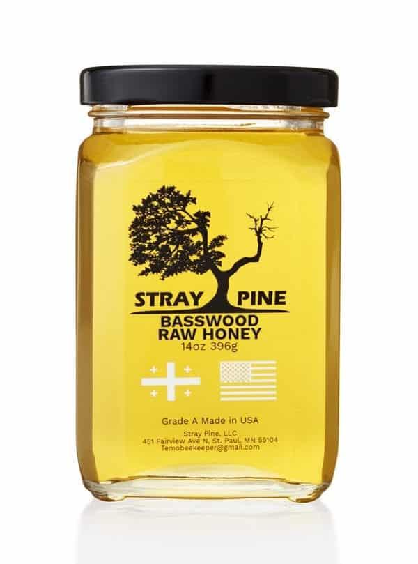 worker-b-raw-honey-stray-pine-basswood