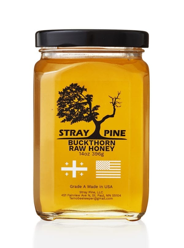 worker-b-raw-honey-stray-pine-buckthorn