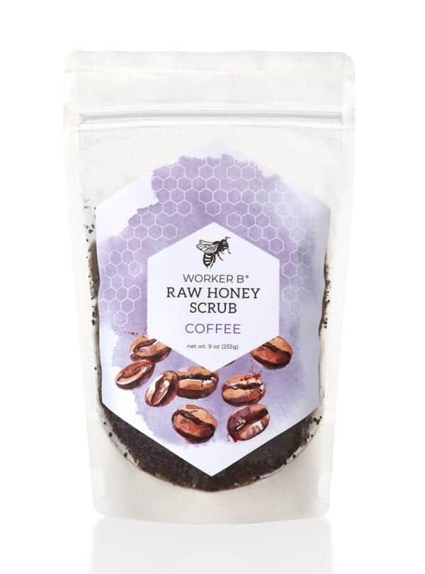 worker-b-raw-honey-sugar-scrub-coffee