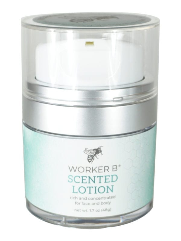 worker-b-scented-lotion