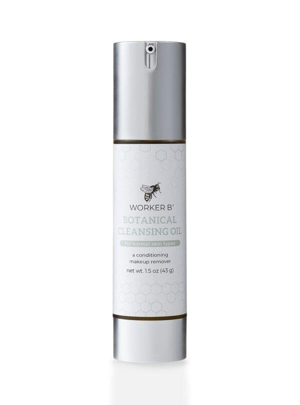 worker-b-skincare-botanical-cleansing-oil-normal