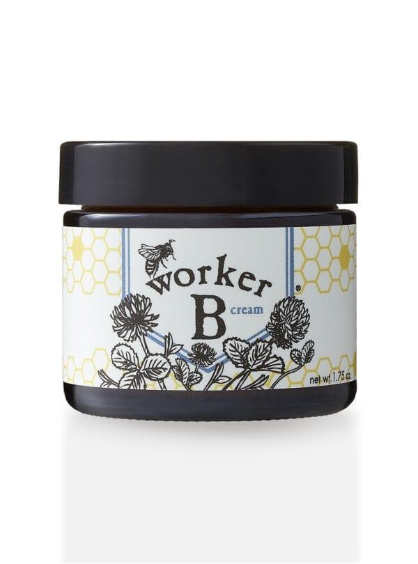 worker-b-skincare-cream