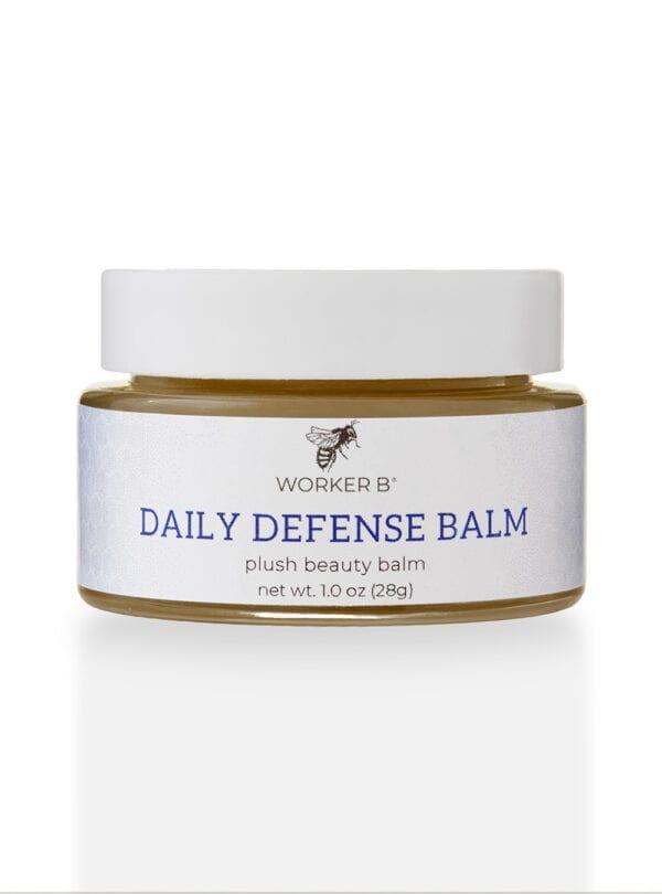 worker-b-skincare-daily-defense-balm