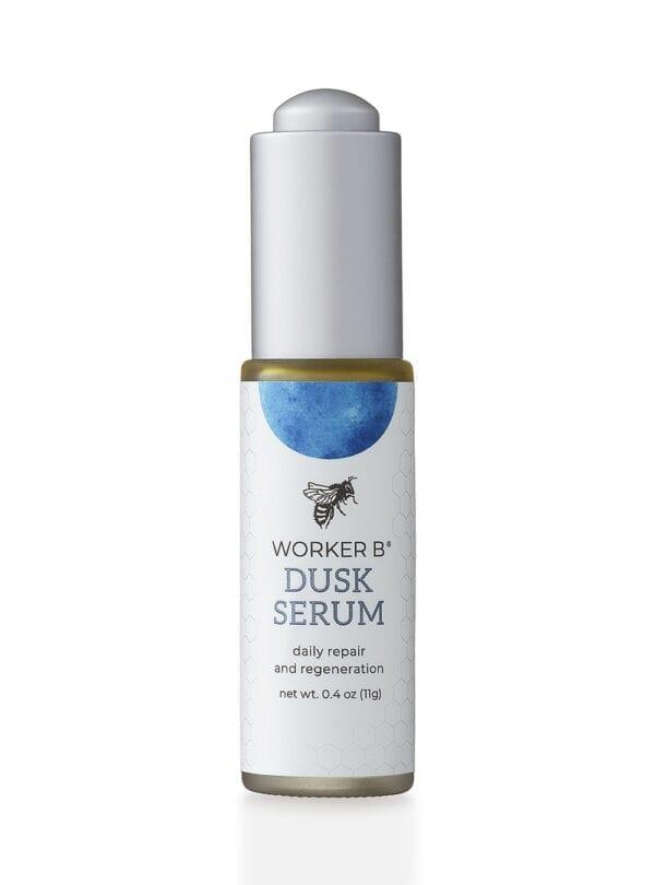 worker-b-skincare-dusk-serum