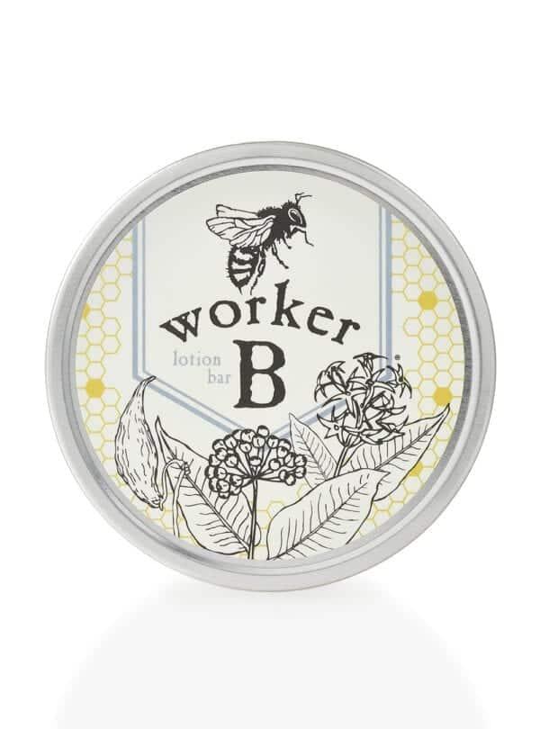 worker-b-skincare-lotion-bar