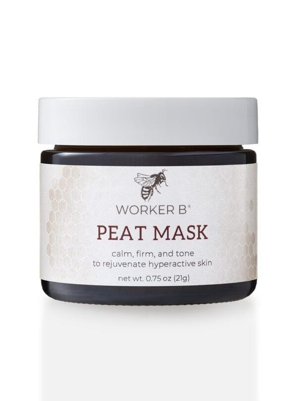 worker-b-skincare-peat-mask