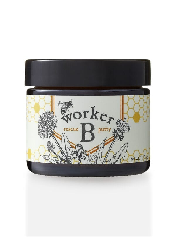 worker-b-skincare-rescue-putty