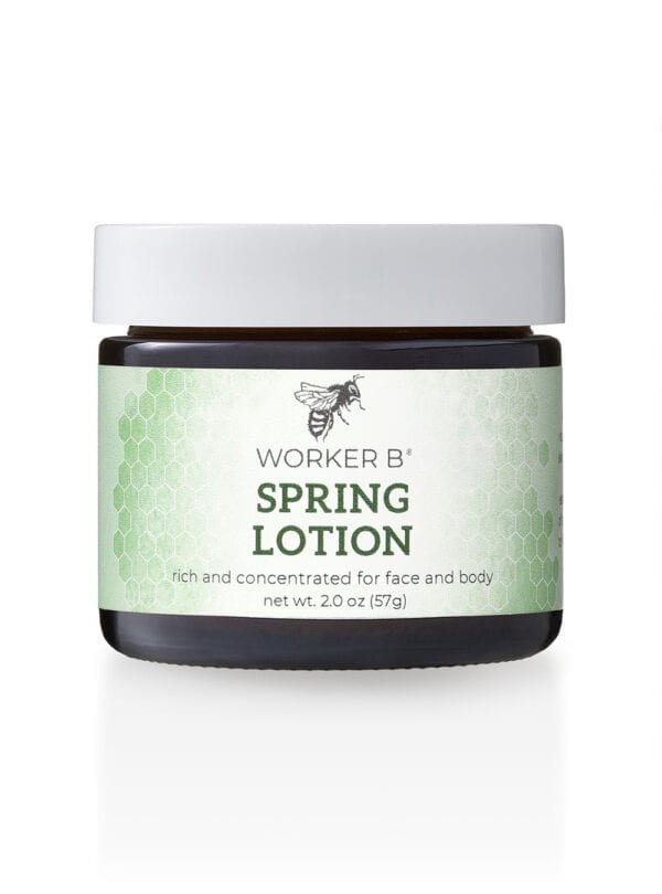 worker-b-skincare-spring-lotion