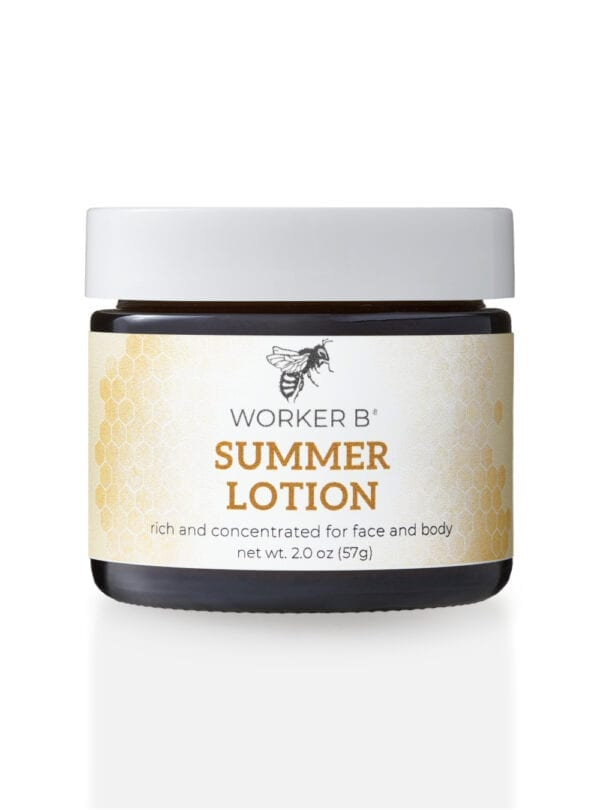worker-b-skincare-summer-lotion