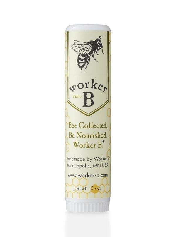 worker-b-skincare-treatment-stick