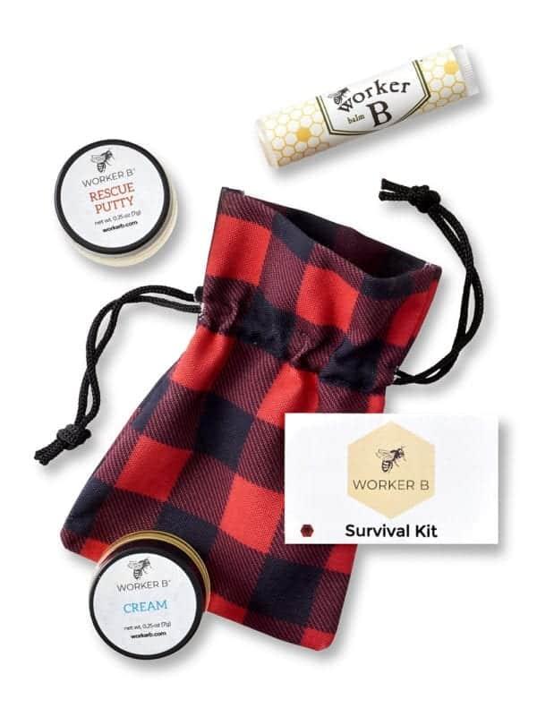 worker-b-survival-skincare-kit