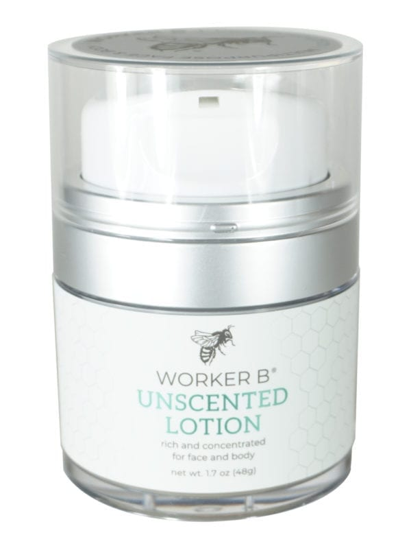 worker-b-unscented-lotion
