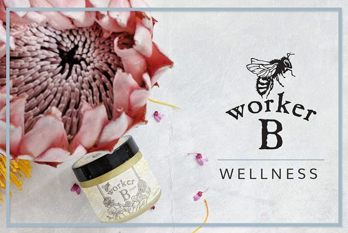 worker b wellness